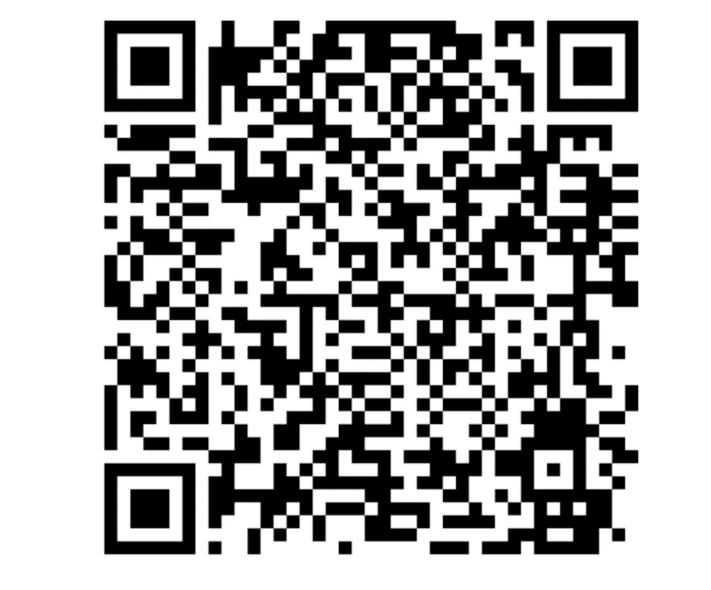 f:id:yukibangkok:20210527230109j:image