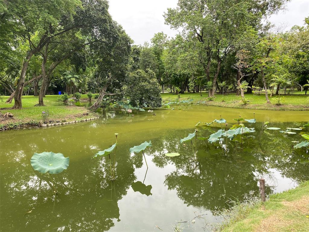 f:id:yukibangkok:20210919202327j:image