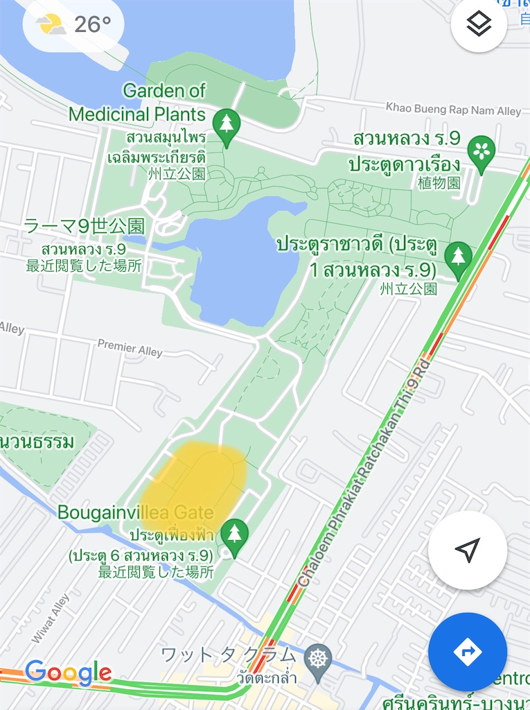 f:id:yukibangkok:20210919202329j:image