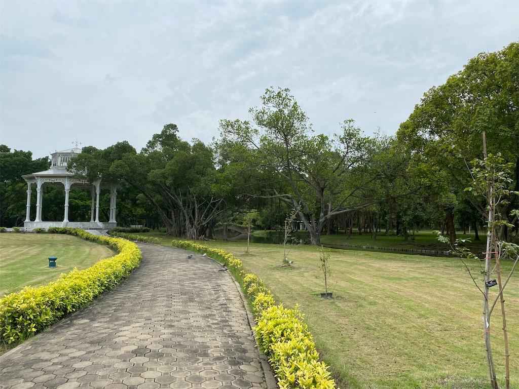 f:id:yukibangkok:20210919202335j:image