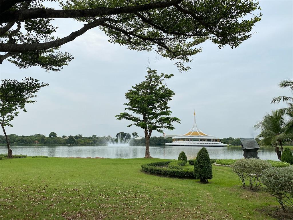 f:id:yukibangkok:20210919202408j:image