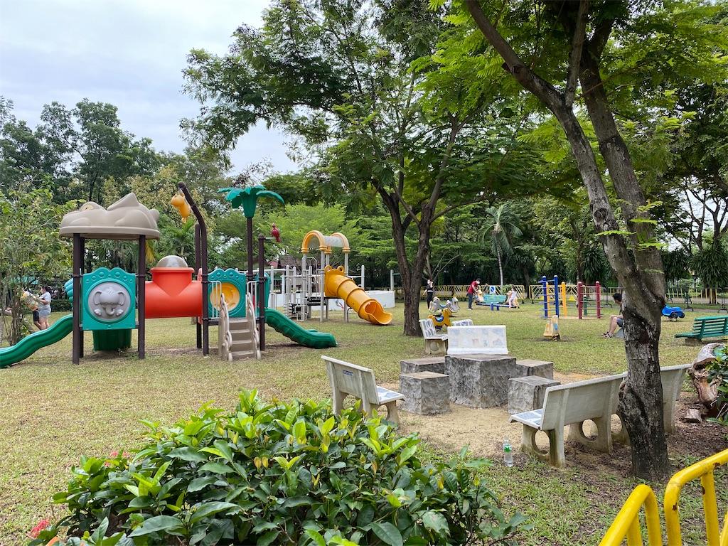 f:id:yukibangkok:20210919202411j:image