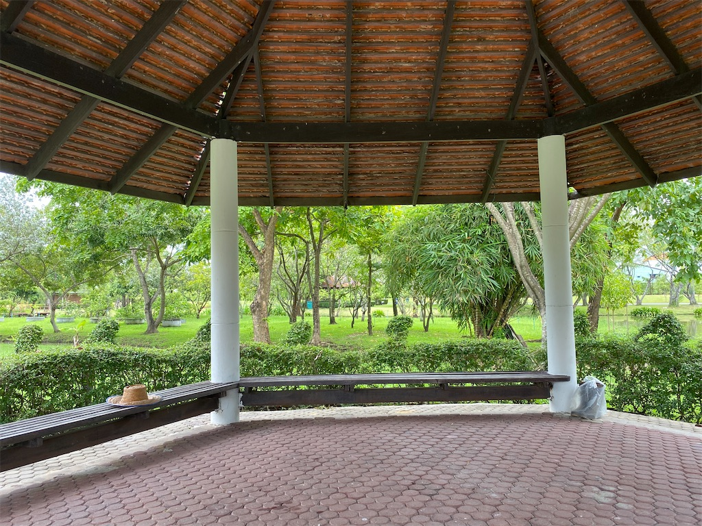 f:id:yukibangkok:20210919202416j:image