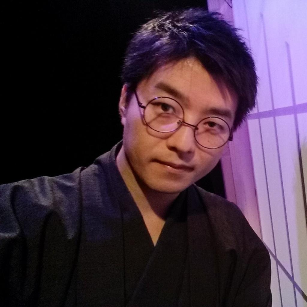 f:id:yukibashi:20180310153859j:plain