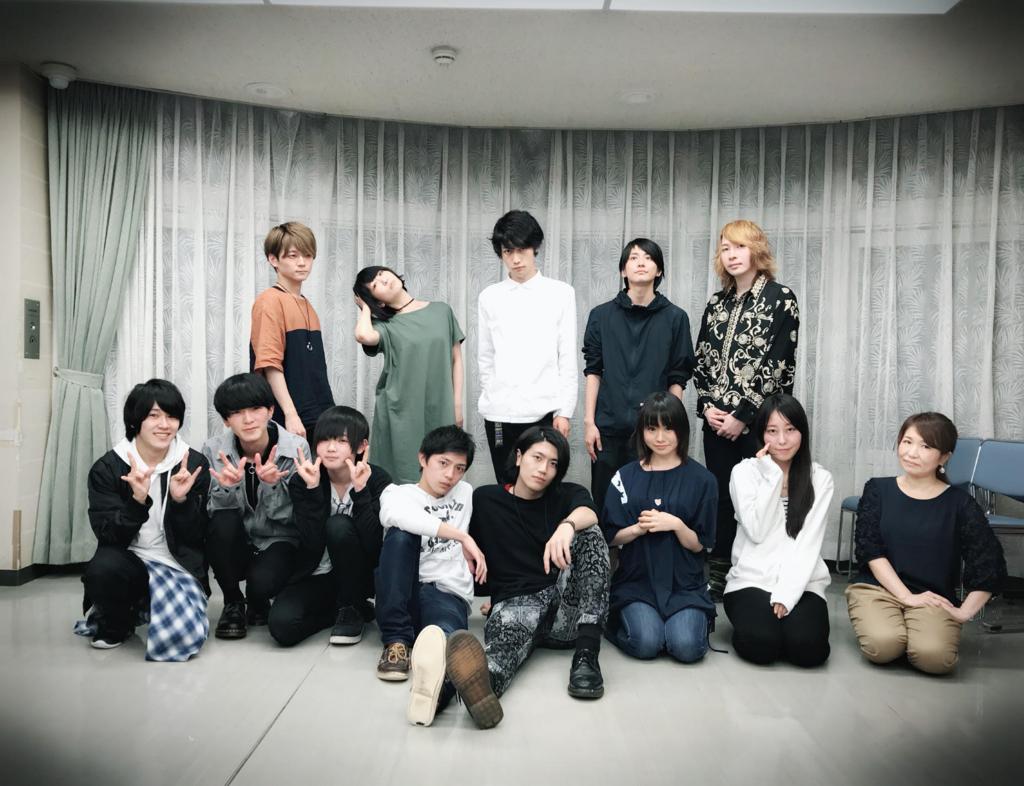 f:id:yukibashi:20180716133114j:plain