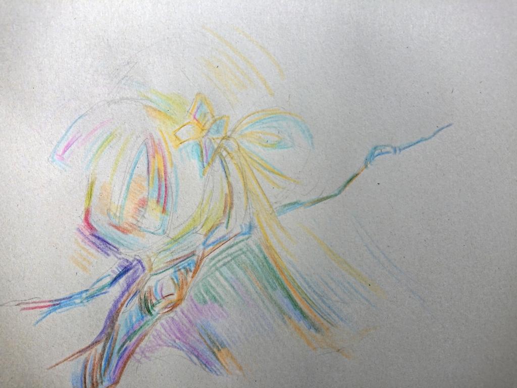 f:id:yukibashi:20180916181907j:plain