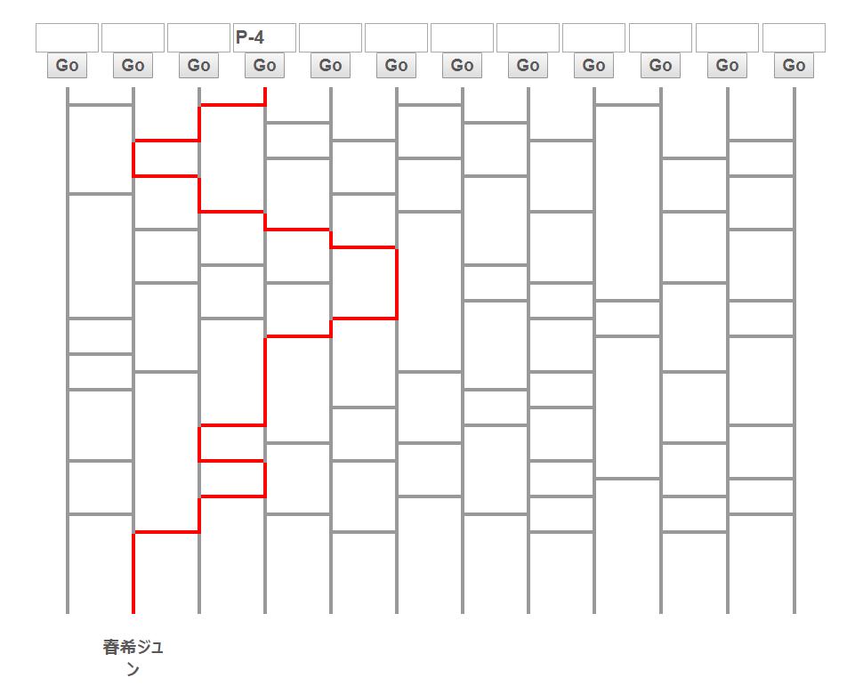 f:id:yukibashi:20190414092737p:plain