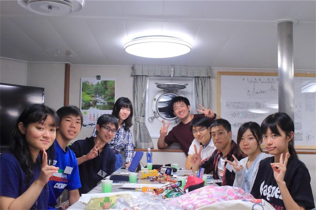 f:id:yukibayash:20180930174704j:image