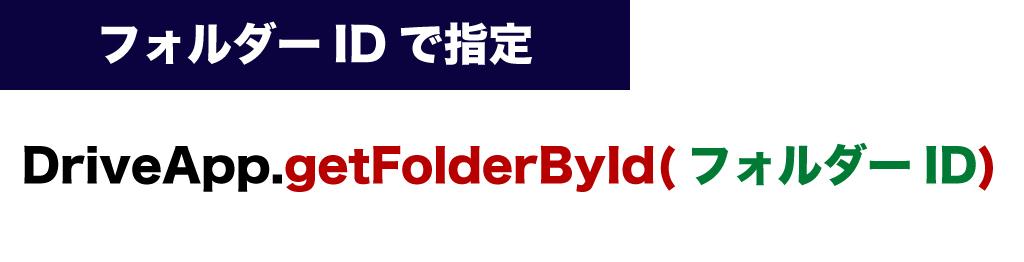 f:id:yukibnb:20191126142017j:plain