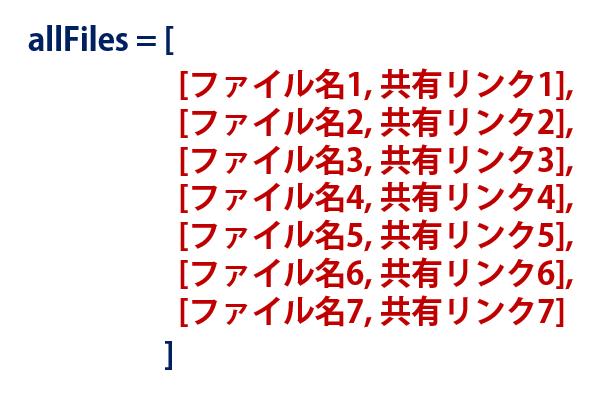 f:id:yukibnb:20191201150314p:plain