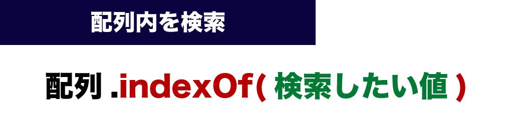 f:id:yukibnb:20200111181649j:plain