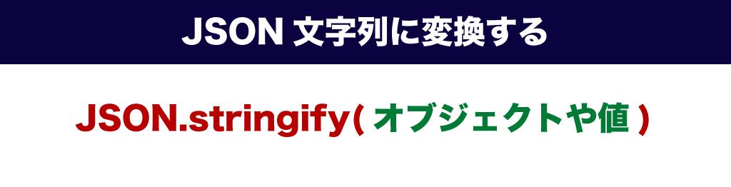 f:id:yukibnb:20200506111503p:plain
