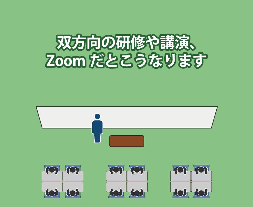 f:id:yukibnb:20200509184212p:plain:w320