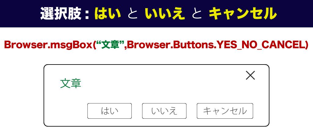 f:id:yukibnb:20200511222913p:plain