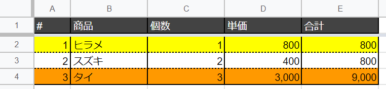 f:id:yukibnb:20200712142815p:plain