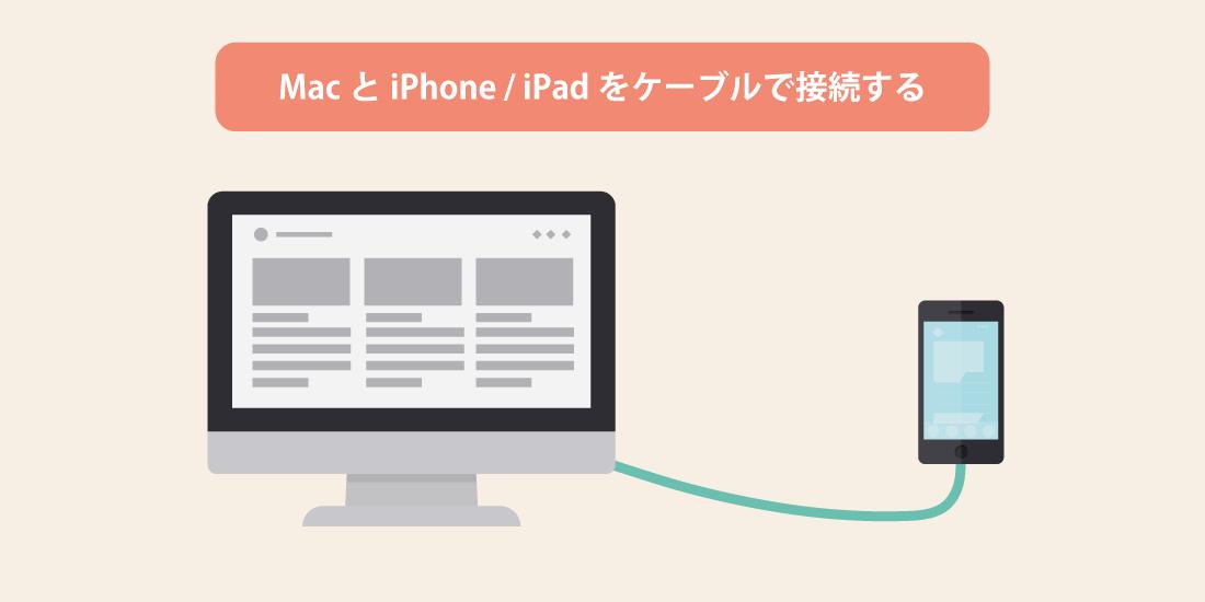 mac_iphone_接続