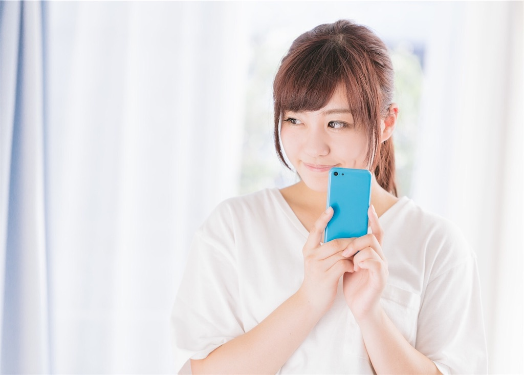 f:id:yukibohshi:20180220232413j:image