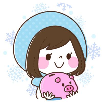 f:id:yukibohshi:20180624222754j:plain
