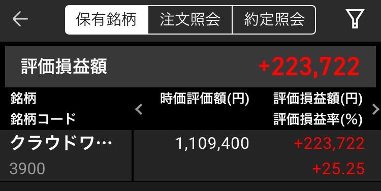 f:id:yukibohshi:20180701115349j:plain