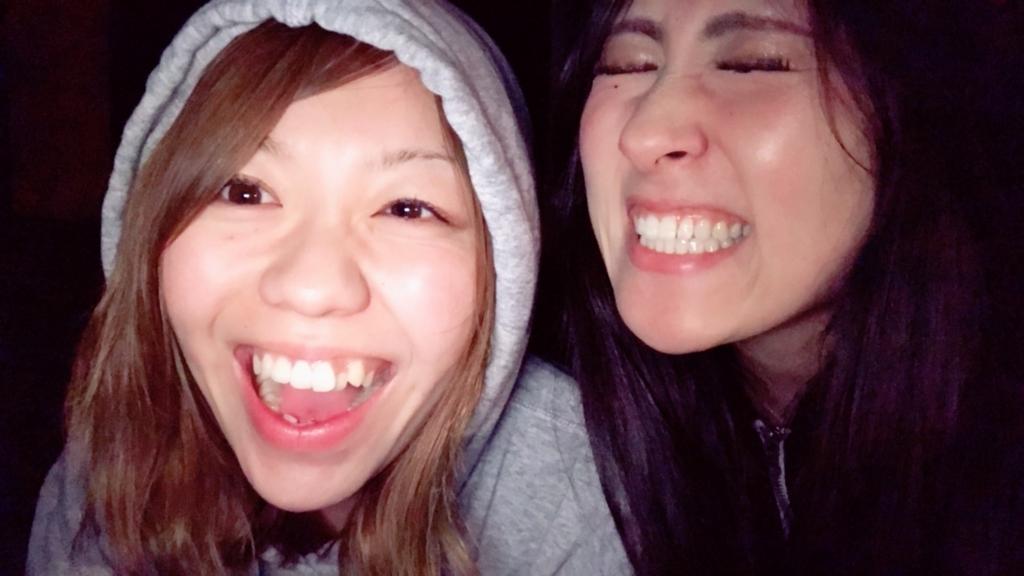 f:id:yukicha___n:20180720050123j:plain