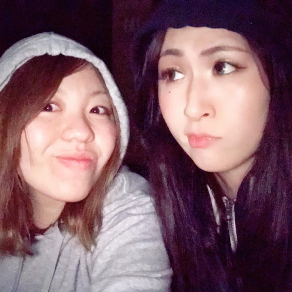 f:id:yukicha___n:20180720050139j:plain