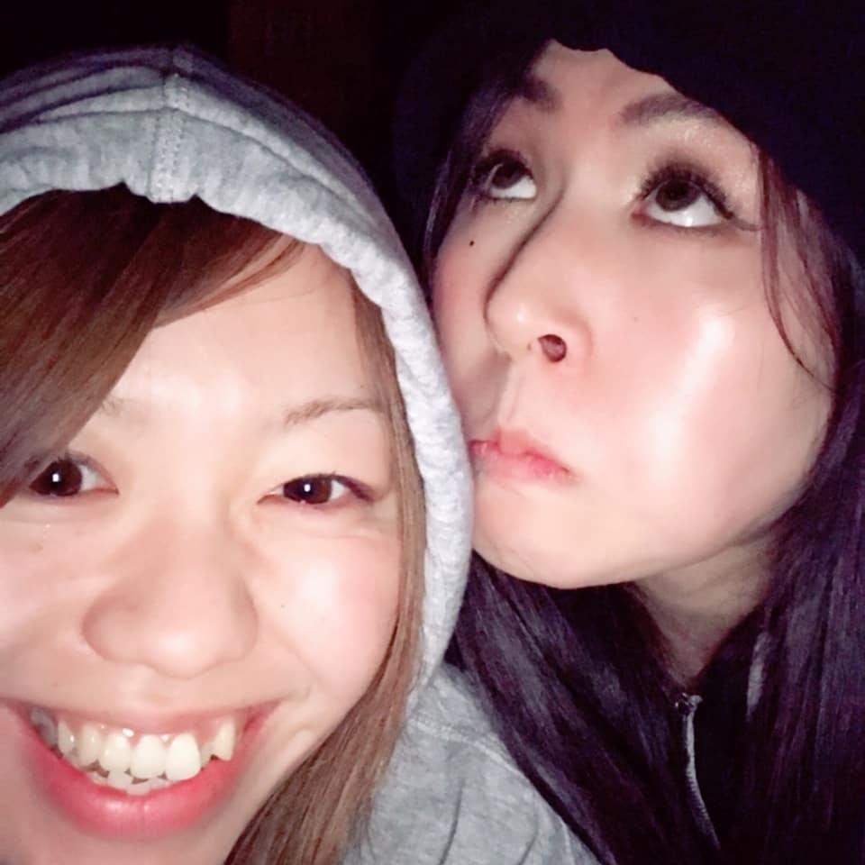 f:id:yukicha___n:20180720050152j:plain