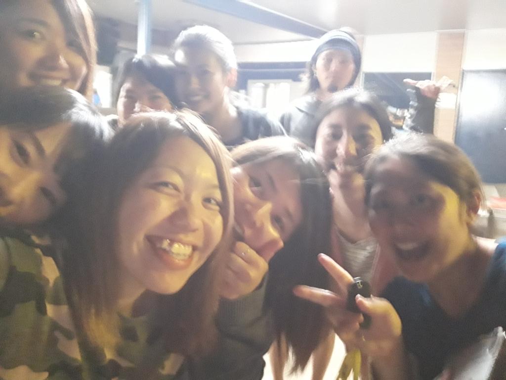 f:id:yukicha___n:20180907041634j:plain