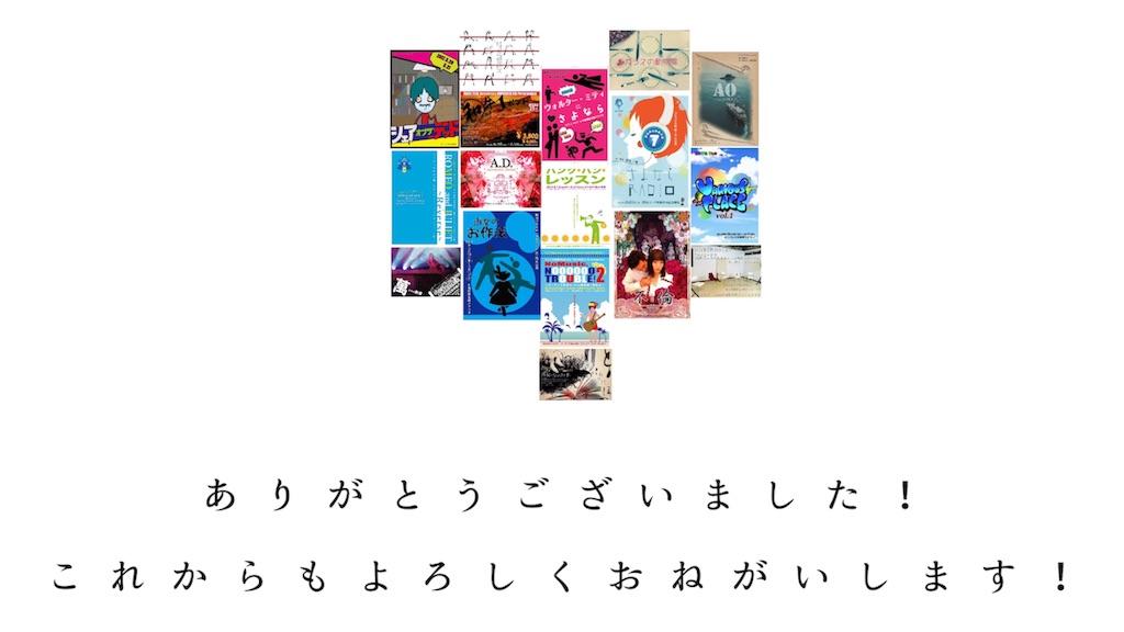 f:id:yukichan2t:20180706075443j:image