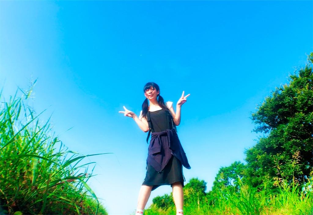 f:id:yukichan2t:20180723081531j:image