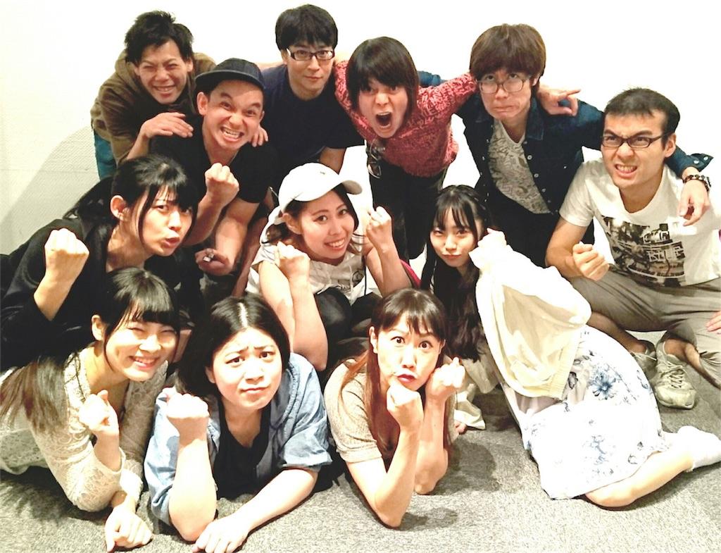 f:id:yukichan2t:20180725094253j:image