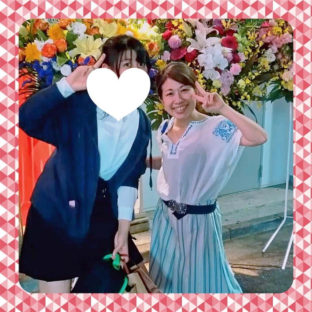 f:id:yukichan2t:20180801073435j:image