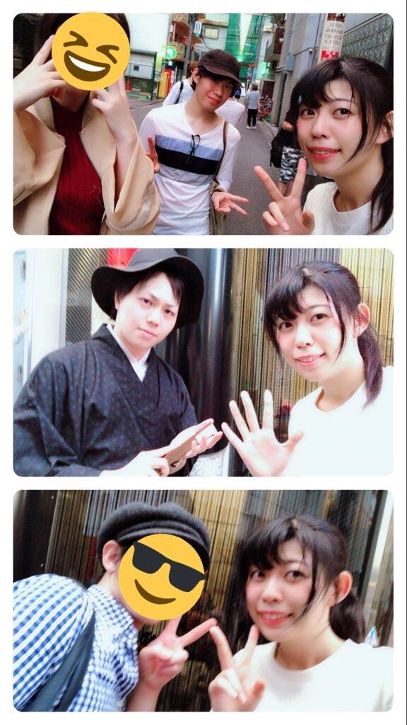 f:id:yukichan2t:20180801102045j:image