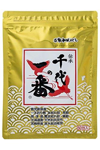 f:id:yukichansan:20161124161415j:plain