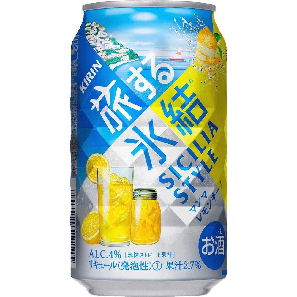 f:id:yukichansan:20170407194033j:plain