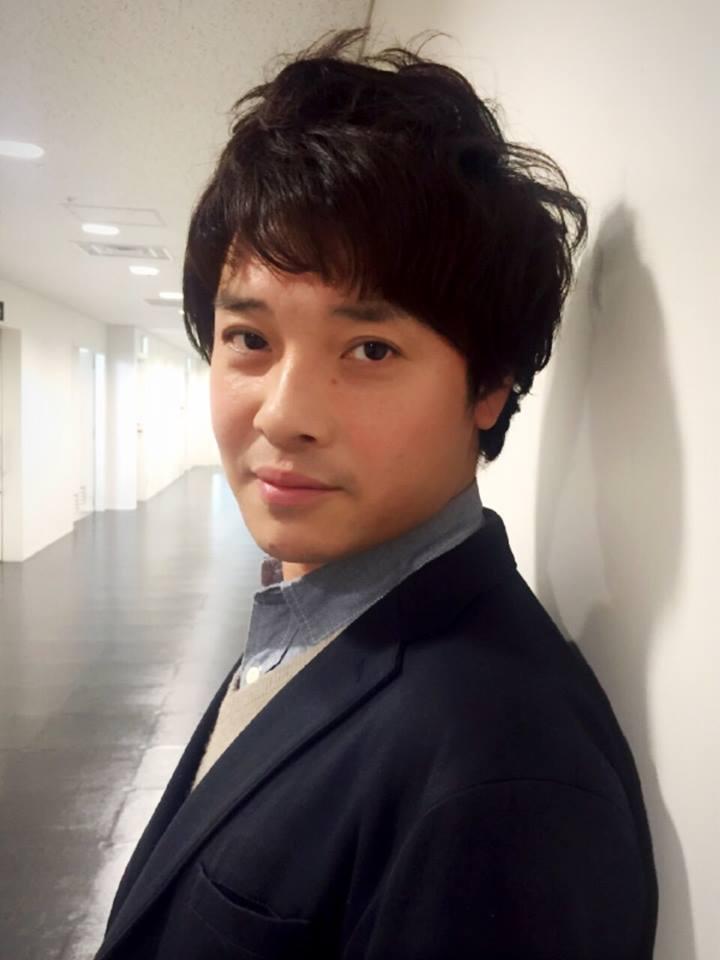 f:id:yukichi-liberal:20170207195301j:plain