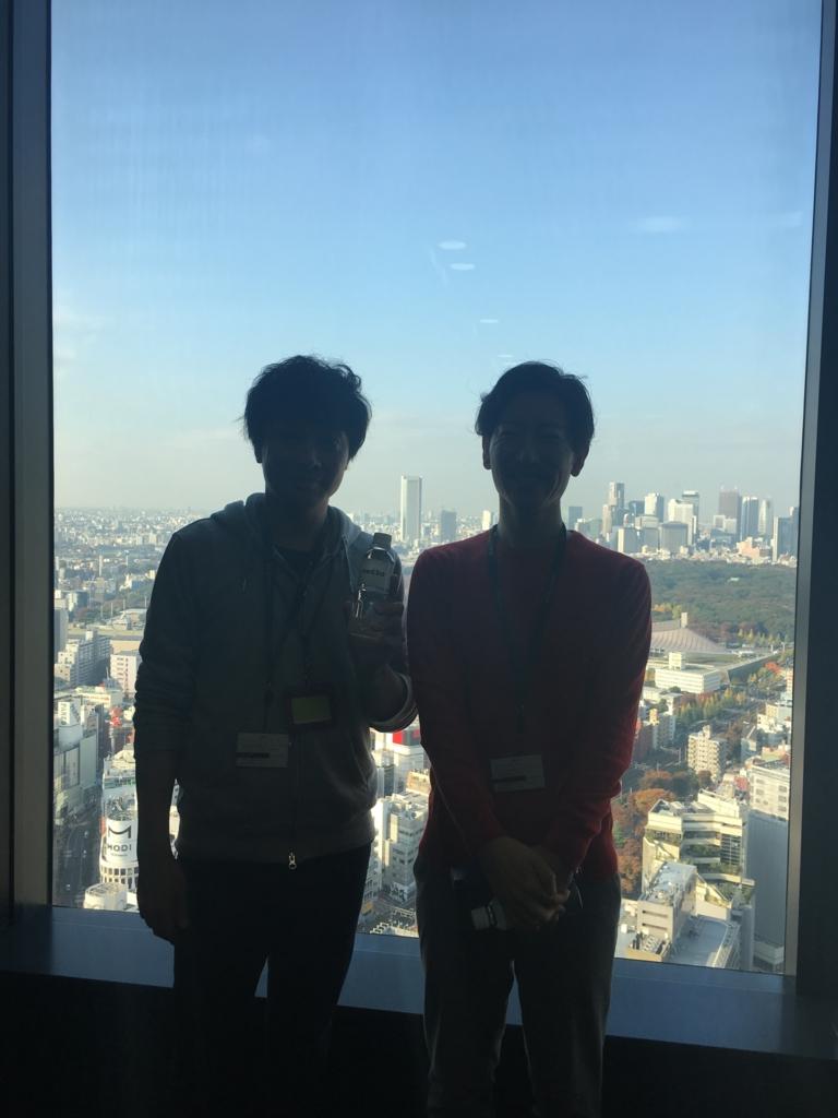 f:id:yukichi-liberal:20170210120656j:plain