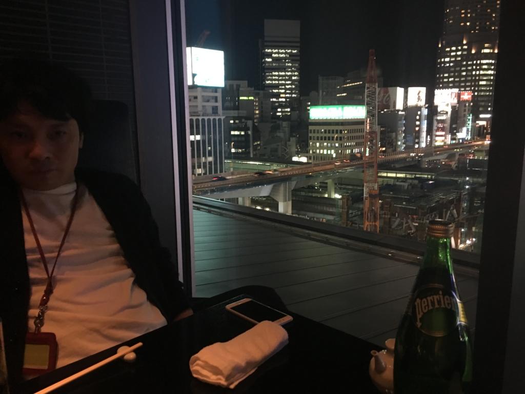 f:id:yukichi-liberal:20170221143438j:plain