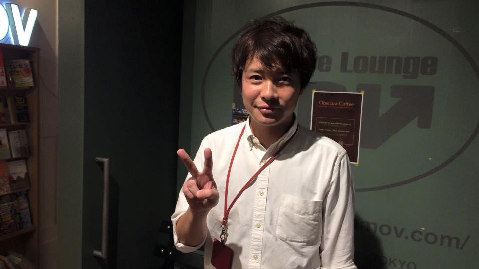 f:id:yukichi-liberal:20170225165355j:plain
