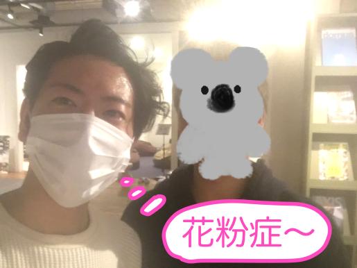 f:id:yukichi-liberal:20170303183511j:plain