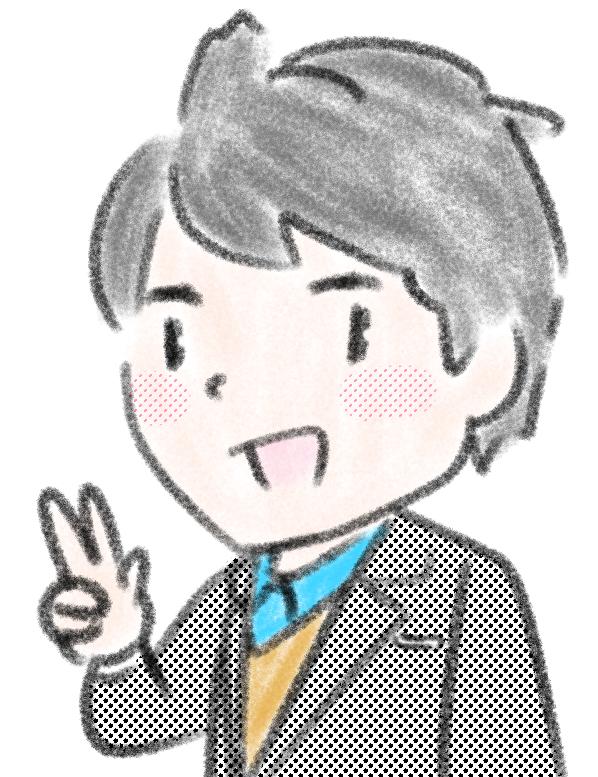 f:id:yukichi-liberal:20170307145959j:plain