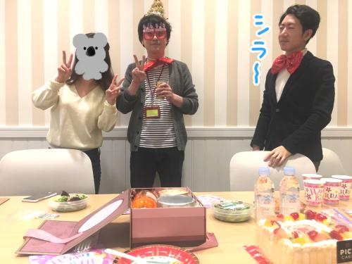 f:id:yukichi-liberal:20170314202419j:plain