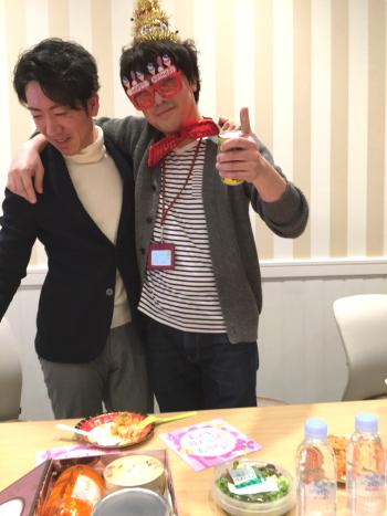 f:id:yukichi-liberal:20170314202443j:plain