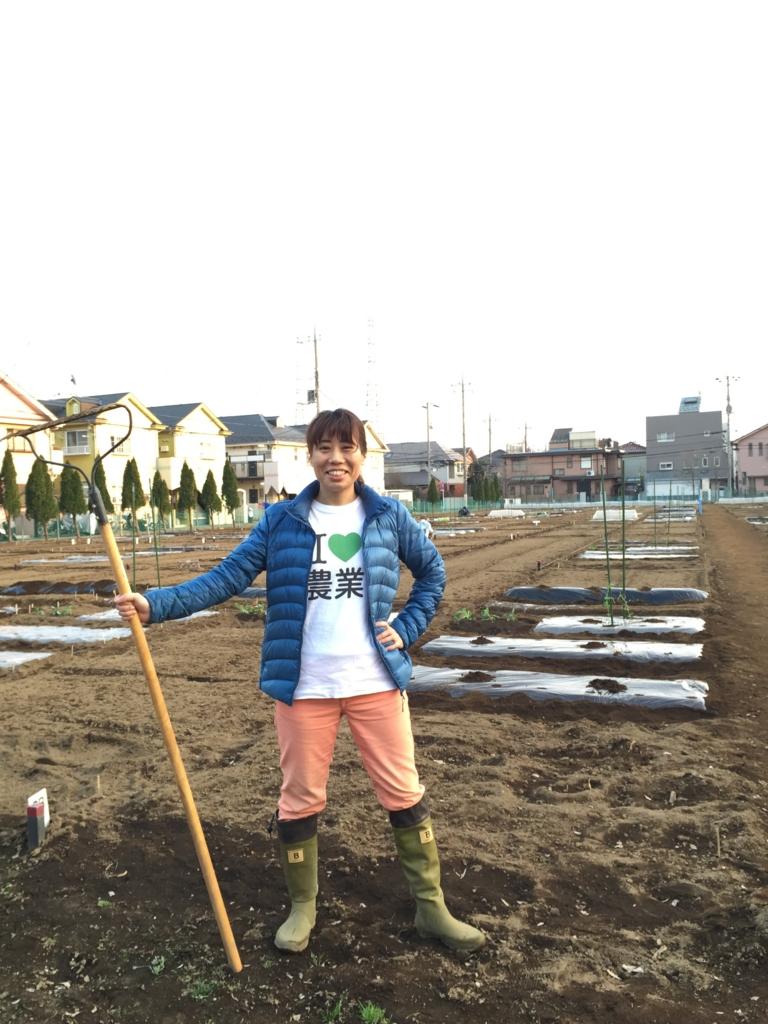 f:id:yukichi-liberal:20170319105320j:plain