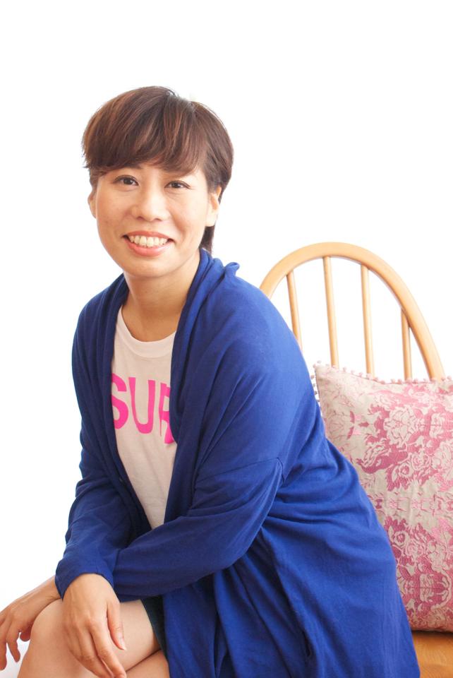 f:id:yukichi-liberal:20170319105335j:plain