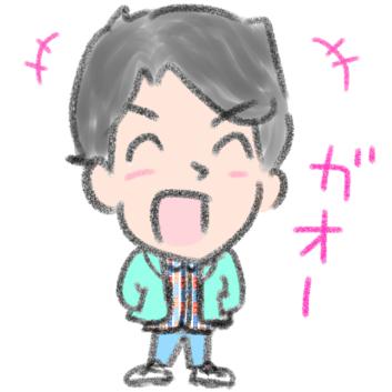 f:id:yukichi-liberal:20170323105842j:plain