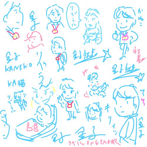 f:id:yukichi-liberal:20170401114219j:plain