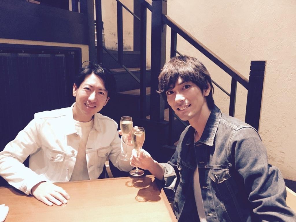 f:id:yukichi-liberal:20170416161859j:plain