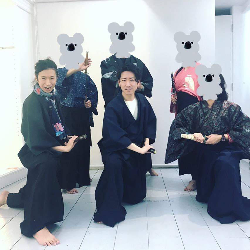 f:id:yukichi-liberal:20170418210056j:plain