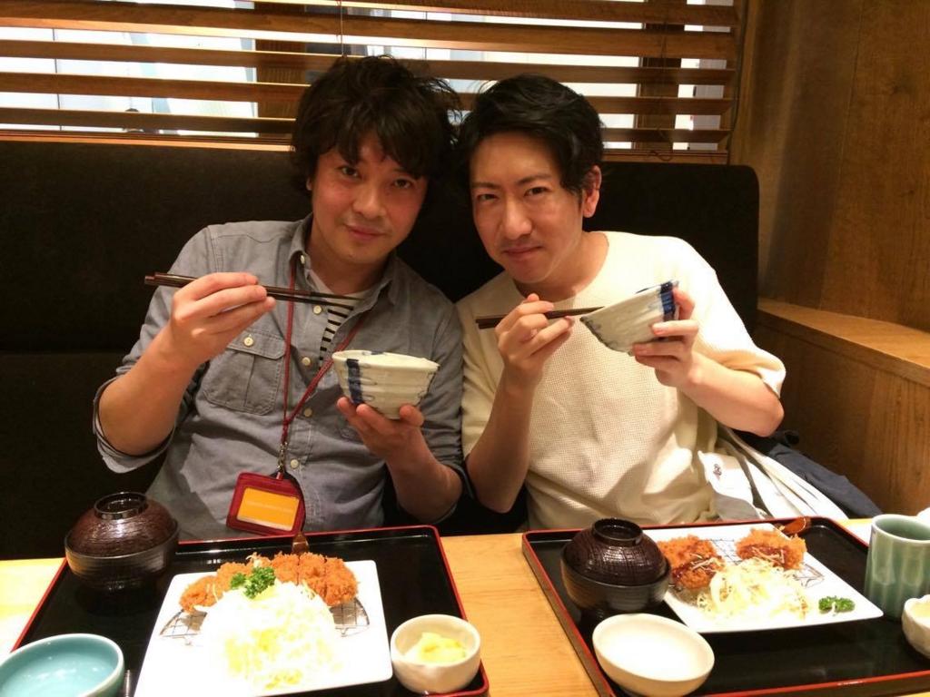 f:id:yukichi-liberal:20170418211028j:plain