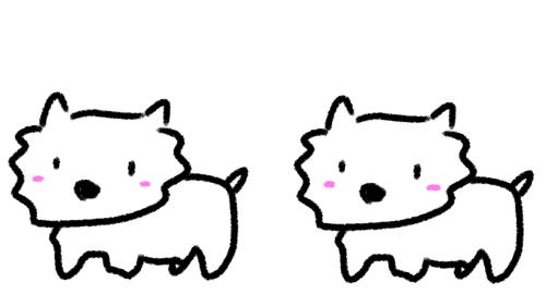 f:id:yukichi-liberal:20170506211337j:plain